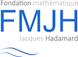fmjh_1.png